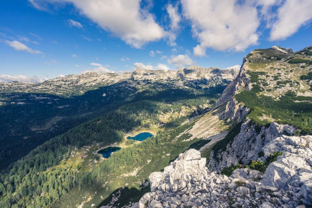 triglav-national-park-and-seven-lakes-valley